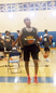 Nathaniel Tate Men's Basketball Recruiting Profile