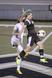 Ariana Kovach Women's Soccer Recruiting Profile