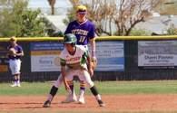 Michael JR Lebario's Baseball Recruiting Profile