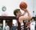 Carter Kearns Men's Basketball Recruiting Profile