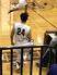 Michael Bahr Men's Basketball Recruiting Profile