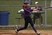 Hanah Wise Softball Recruiting Profile