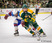Colby Brouillette Men's Ice Hockey Recruiting Profile