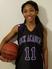 Chloe Lyles Women's Basketball Recruiting Profile
