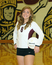 Riley Sents Women's Volleyball Recruiting Profile