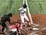 Justin Graham Baseball Recruiting Profile