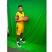 Bryan Rivers Men's Basketball Recruiting Profile