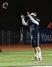 Carson Hord Football Recruiting Profile