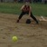 Paige Whitehair Softball Recruiting Profile