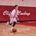 Gavin Sullivan Men's Basketball Recruiting Profile