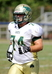Ryan Kroeger Football Recruiting Profile