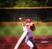 Ryan Goody Baseball Recruiting Profile