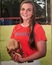 Katelyn Hannah Softball Recruiting Profile