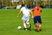Brady Engle Men's Soccer Recruiting Profile