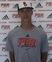 Johnny Beck Baseball Recruiting Profile