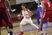 Nabeel Saleh Men's Basketball Recruiting Profile