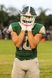 Andre Rogelio Rogelio Esquivel Football Recruiting Profile