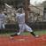 Nick Ward Baseball Recruiting Profile