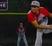 Kaige Leymaster Baseball Recruiting Profile