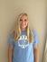Kari Webber Women's Soccer Recruiting Profile