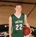 Charlie Gorres Men's Basketball Recruiting Profile
