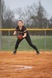 Cassidy Logsdon Softball Recruiting Profile