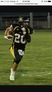 Tyler Hopp Football Recruiting Profile