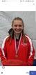 Riley Ford Women's Track Recruiting Profile