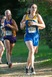 Madison Anglese Women's Track Recruiting Profile