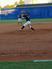 Tayla Kirksey Softball Recruiting Profile