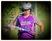 Savannah Hopkins Softball Recruiting Profile
