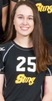Tommy Albers Women's Volleyball Recruiting Profile