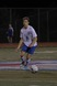 Alexander Pomarico Men's Soccer Recruiting Profile