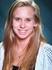 Kaylee Griskie Women's Swimming Recruiting Profile