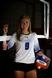 Brooke Allen Women's Volleyball Recruiting Profile