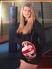 Sarah Bernsdorff Women's Volleyball Recruiting Profile
