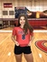 Madeline Van Dyke Women's Volleyball Recruiting Profile