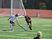 Mbitjita Gales Field Hockey Recruiting Profile