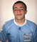 Sebastian Price Men's Soccer Recruiting Profile