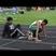 Athlete 1962795 square