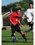 Kristian Elliott Men's Soccer Recruiting Profile