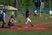 Sade' Johnson Softball Recruiting Profile
