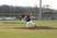 Layton Robinson Baseball Recruiting Profile