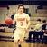 Caleb Ray Men's Basketball Recruiting Profile