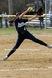 Madelynn Pieper Softball Recruiting Profile
