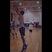 Quinn Boyack Men's Basketball Recruiting Profile