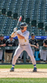 Ethan Sitzman Baseball Recruiting Profile