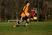 Nikolas Fedora Men's Soccer Recruiting Profile