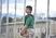 Hunter Tilbury Baseball Recruiting Profile