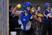 Harley Winders Softball Recruiting Profile